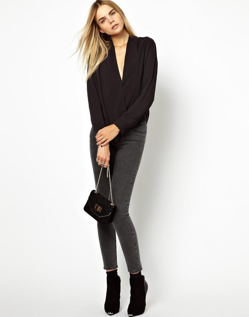 blog mode parisienne comment porter une jupe en hiver blog d 39 une parisienne blog mode et. Black Bedroom Furniture Sets. Home Design Ideas