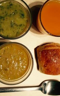 bar soupe paris restaurant pas cher sans gluten vegetarien blog d 39 une parisienne blog mode. Black Bedroom Furniture Sets. Home Design Ideas